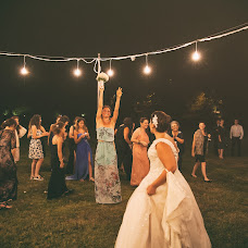 Wedding photographer Paolo Ferrera (PaoloFerrera). Photo of 27.10.2017