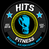 Hits Fitness
