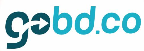 logo-gobd.png
