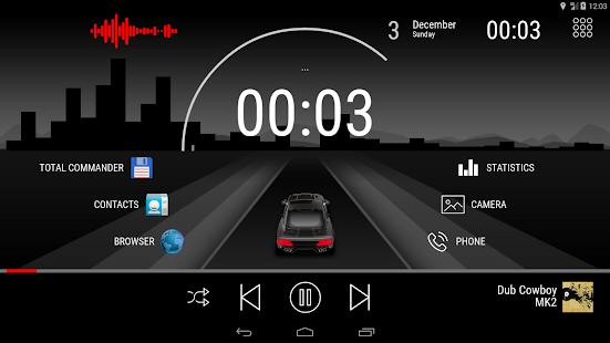 Road – theme for CarWebGuru launcher Apk Android – gameapks com