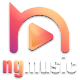 Download NG Music For PC Windows and Mac 3.0.0