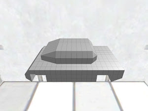 魔☆改☆造可能の戦車