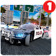 Police Car Chase Cop Driving Simulator 2019 Games Android apk
