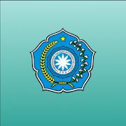 Aplikasi Pendataan Dasawisma Provinsi DKI Jakarta