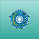 Aplikasi Pendataan Dasawisma Provinsi DKI Jakarta Android apk