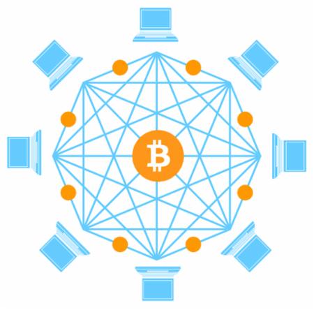 イードら4社、ブロックチェーンを活用した翻訳プラットフォームの実証実験開始【フィスコ・ビットコインニュース】