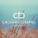 CC Eastvale icon