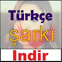 MP3 indir  : müzik çalar - TurkishBox icon
