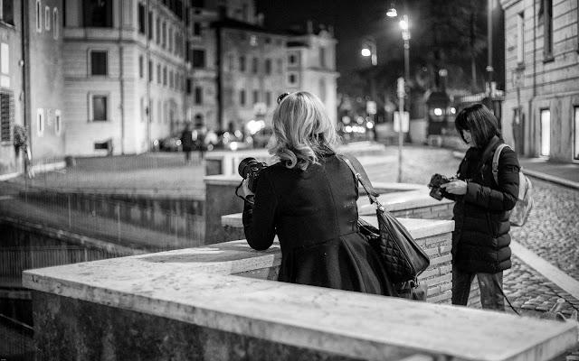 Fotografe romane di lurick