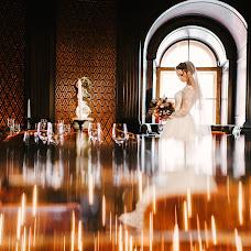 Wedding photographer Stas Khara (staskhara). Photo of 14.11.2016