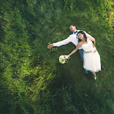 Wedding photographer Andrey Zubko (Oomochka). Photo of 22.09.2014