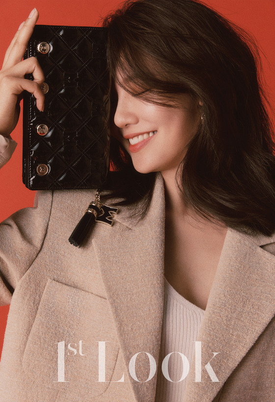 First-Look-Sooyoung-3