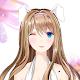 Anime Avatar Maker - Sweet Lolita Avatar (app)