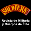 Soldiers-Raids icon