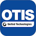 Otis eService icon