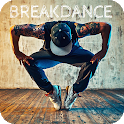 How To Dance Breakdance icon