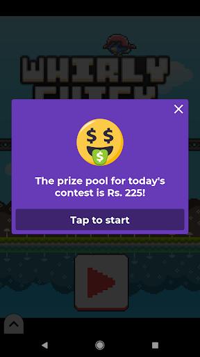 Gamezop: Play and win cash!  screenshots EasyGameCheats.pro 1