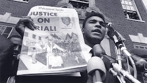 Mohammed Ali : icône américaine thumbnail