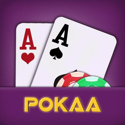 6+ Poker - The Short Deck Texas Hold'em