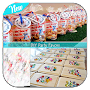 DIY Party Favors APK icon