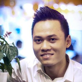 Avatar của Thìn Đinh - Thành viên Cộng đồng nội thất Việt Nam - VietInterior.com