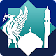 Liverpool Muslims for PC-Windows 7,8,10 and Mac