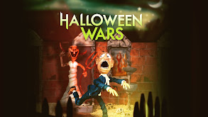 Halloween Wars thumbnail