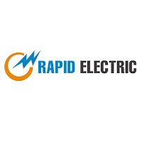 rapidelectric - Follow Us