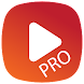 Music Player style S10 EDGE (PRO)