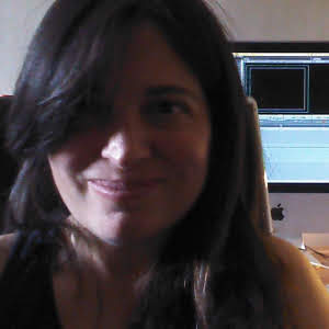 Guillermina García Silva