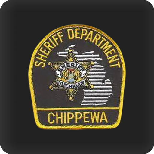 Chippewa County Sheriff's Office (MI) - Apps on Google Play
