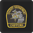 Chippewa County Sheriff's Office (MI) apk