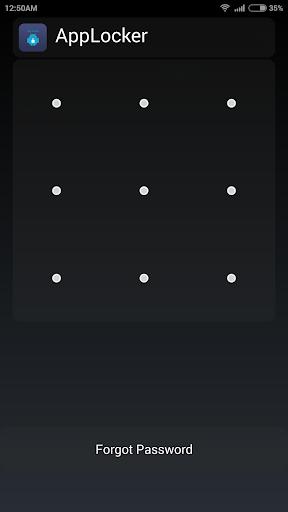 Best App Locker
