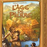 L'Age De Pierre (FR)