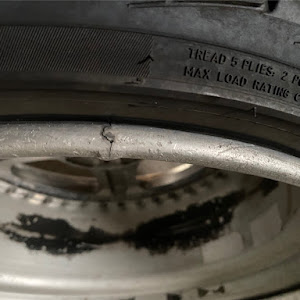 クラウンアスリート GRS182のカスタム事例画像 たさんの2020年08月02日21:03の投稿