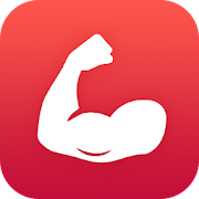 ManFIT - Muscle Building with No Fitness Equipment