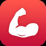 ManFIT – Bodybuilding Exercise App, Home Workout 1.3.1