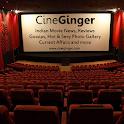 CineGinger