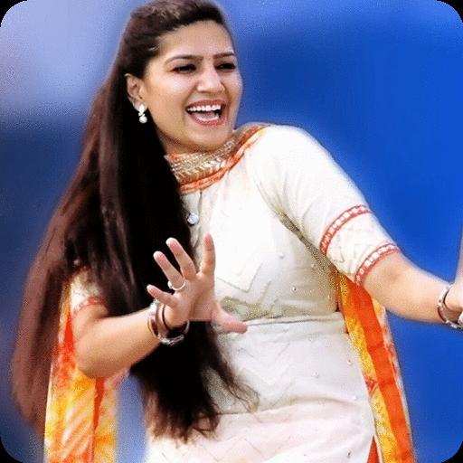 Sapna Dance Videos Official App - सपना चौधरी डांस