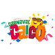 Carnaval de Caicó APK