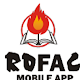 Download Rofac Mobile App For PC Windows and Mac