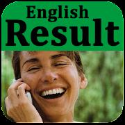 خودآموز زبان انگلیسی English Result (دمو)
