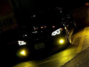 523i M-sportのカスタム事例画像 Rさんの2020年10月21日01:29の投稿