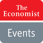 The Economist Global Events