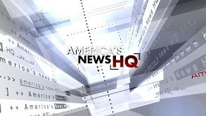 America's News Headquarters thumbnail