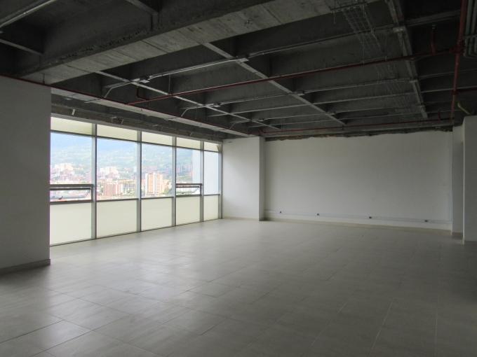 oficinas en venta envigado 585-22430