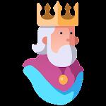 قصص الامثال والحكم بدون نت Icon