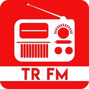 Canlı Radyo Dinle-FM Radyo-Ücretsiz Radyo Dinle