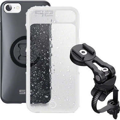SP Connect Bike Bundle II Phone Case - Apple iPhone 11ProMax/XSMax