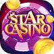 Star Casino - Slot, Bắn cá, Tố bài